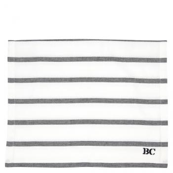 berg chalet online shop bastion collections l ufer. Black Bedroom Furniture Sets. Home Design Ideas