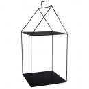 Etagere *House* black