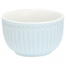 Mini Bowl *Alice* pale blue