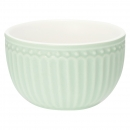 Mini Bowl *Alice* pale green