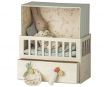 Baby Room *Rabbit* micro