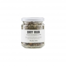 Dry Rub *Allround Barbecue Mix*