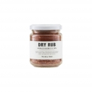 Dry Rub *Smoked Barbecue Mix*