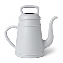 Gießkanne 8 Liter *Lungo* light grey